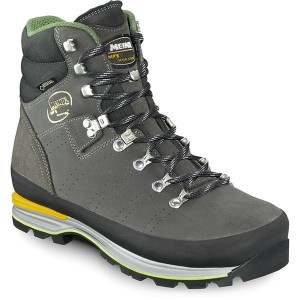 Buty Meindl Vakuum Men TOP GTX 2915 Anthracite