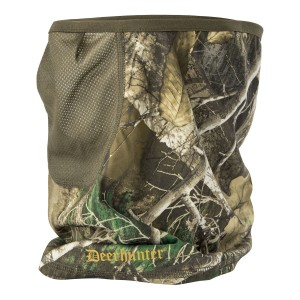 Maska Deerhunter Approach 6854 Realtree Adapt
