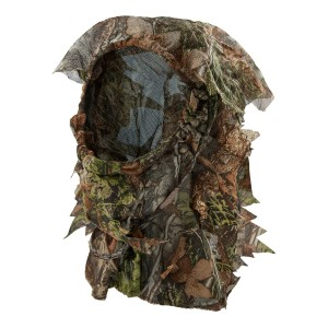 Maska Deerhunter Sneaky 3D 6268 Innovation Camo