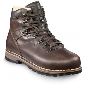 Buty Meindl Brauneck GTX 4294 Dark Brown
