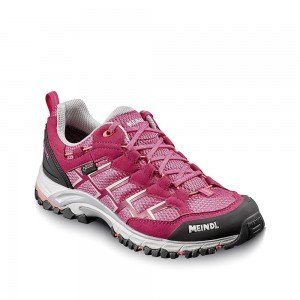 Buty Meindl Caribe Lady GTX 3823 Strawberry/Mango