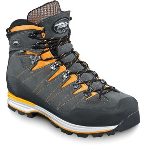Buty Meindl Air Revolution 4.1 3089-76 Orange / Anthracite