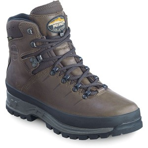 Buty Meindl Bhutan MFS 2926 Dark Brown