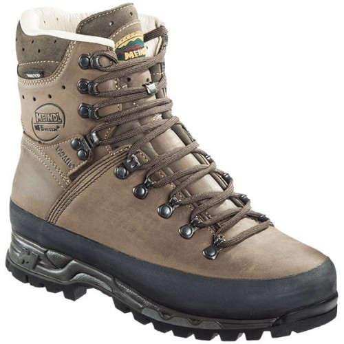 Buty Meindl Island MFS Active 2816 Brown
