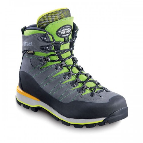 Buty Meindl Air Revolution 4.1 Lady 3088 Anthracite / Pistachio