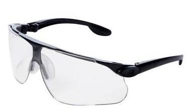d46d165d33499f Okulary strzeleckie 3M MAXIM Ballistic bezbarwne ...